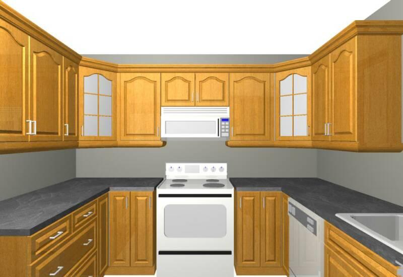 Kitchen Cabinets Impressive 20 20 Cad Program Kitchen Design Property