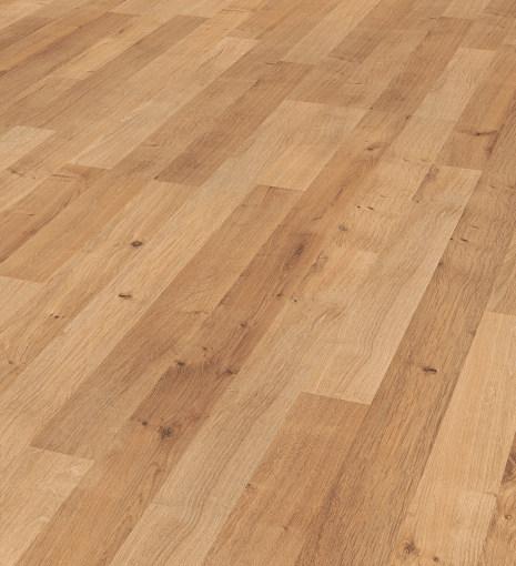 Laminate Flooring Wellington Wood Laminate Flooring